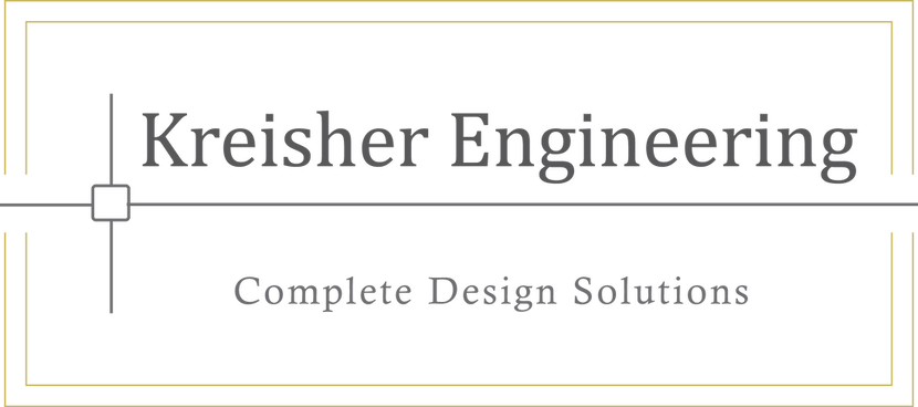 Kreisher Engineering
